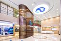 耳鼻喉专家亲诊