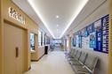 耳鼻喉专科技术