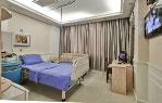 医院VIP病房
