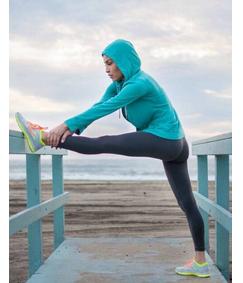 多做一些体育锻炼
