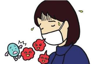 预防感冒预防腺样体肥大